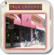 True Grounds Coffee Shop